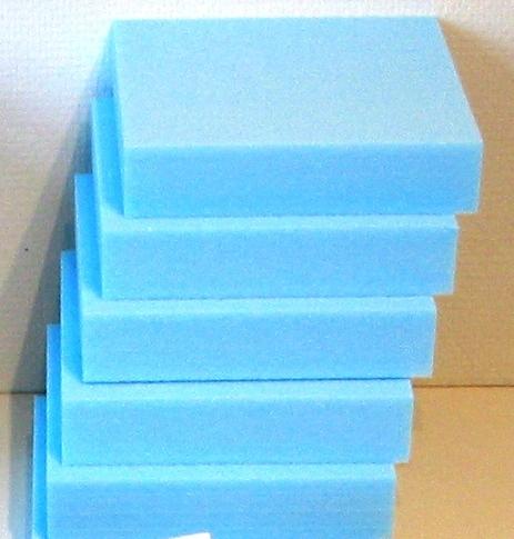 Styrofoam bleu c ble lectrique cuisini re vitroc ramique - Polystyrene extrude 30mm ...